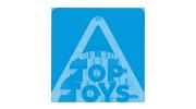 B You (Top Toys)